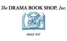 DramaBookShop