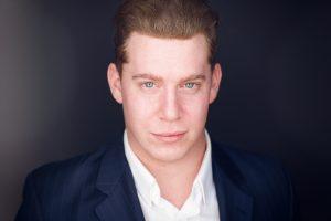 Matt Giroveanu 2016