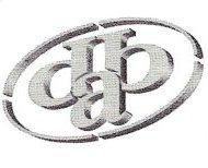 DBA_Logo-1
