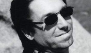 David Bellantoni