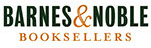 barnes-and-noble-logo-crop-u5222
