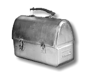 lunch box-u5192